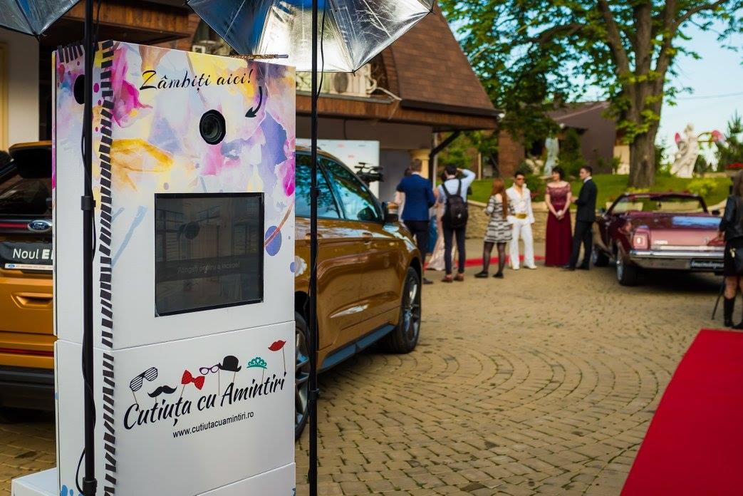 cabina-foto-pentru-campanii-de-marketing