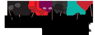 logo provizoriu v4